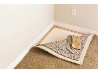 Linton Kidd Floor Coverings