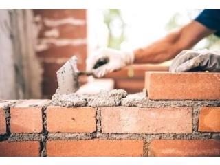 Mark Laws Bricklaying