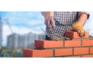 All Brick Tasmania Pty Ltd