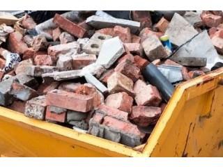A-Grade Rubbish Removals