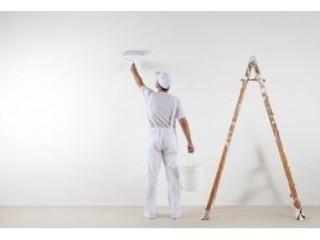 Letter Painters & Decorators