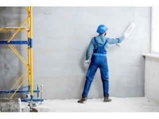 Launceston Plastering