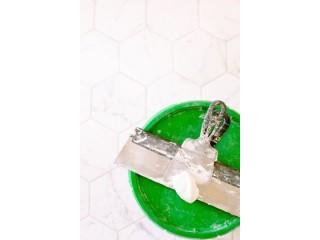 PAK Plastering