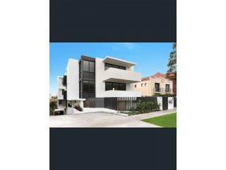 7/46 Bellevue Road, Bellevue Hill, NSW 2023
