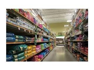 Hawkesbury Wholesale Pet Foods