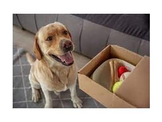 Jandakot Stock & Pet Supplies