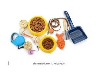 Fairdinkum Pet Supplies