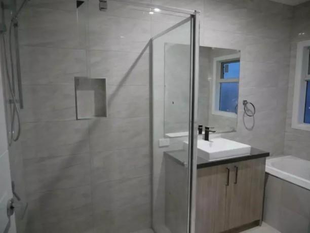 tiles-flooring-big-0