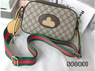 High quality bags