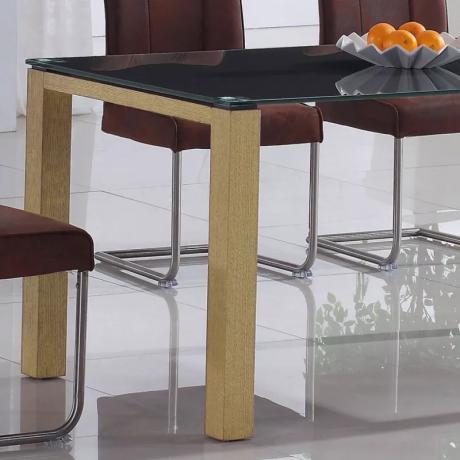displayed-stock-modern-design-glass-dining-table-crystal-big-1
