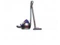 dyson-cinetic-big-ball-animal-vacuum-1-year-warranty-shipping-avail-small-1