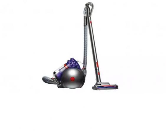 dyson-cinetic-big-ball-animal-vacuum-1-year-warranty-shipping-avail-big-1