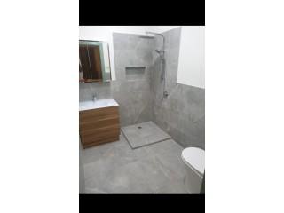 Home & Bathroom Renovations