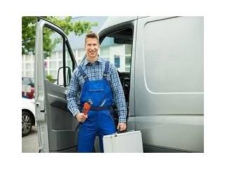 Inline Plumbing & Electrical