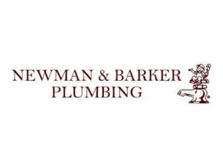 Newman & Barker