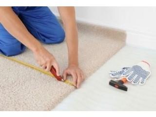 K & A Carpets
