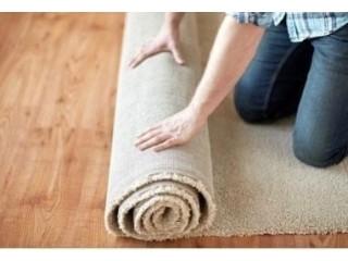 Larkin Carpet Care