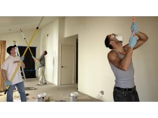 BTM Painters & Decorators