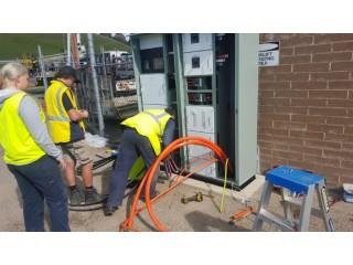 G J Appliance & Electrical Service
