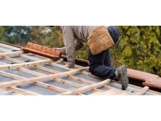 BST Roof Restorations
